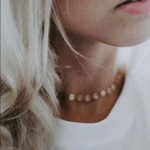 Jewelry - 3 necklaces - St. Eve's Jewelry bundle